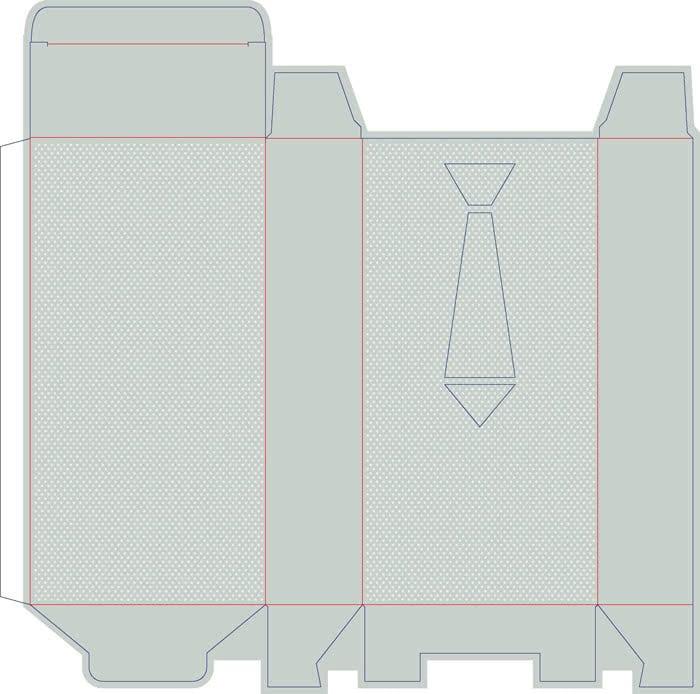 scatola-camicia-intaglo-cdr-102x42x202