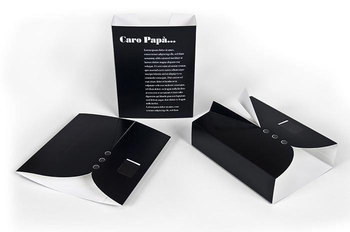 scatole-personalizzate-creative-festa-del-papà