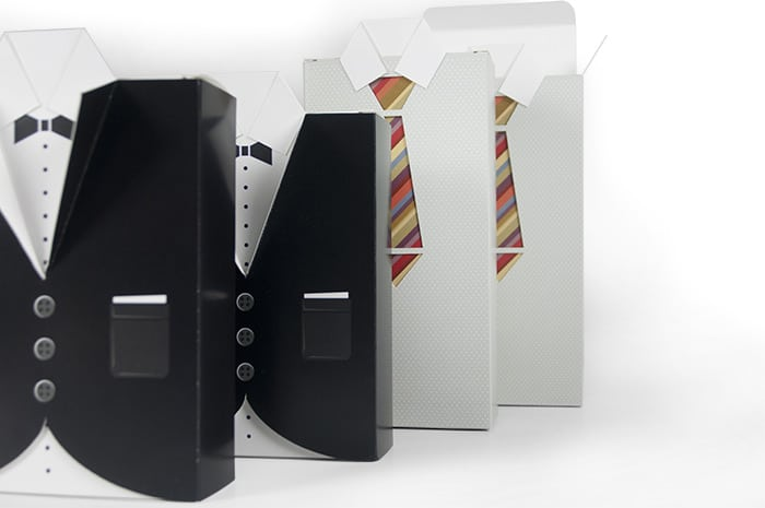 scatole-personalizzate-per-festa-del-papà