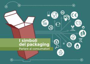 I simboli del packaging: come comunicare efficacemente con i consumatori