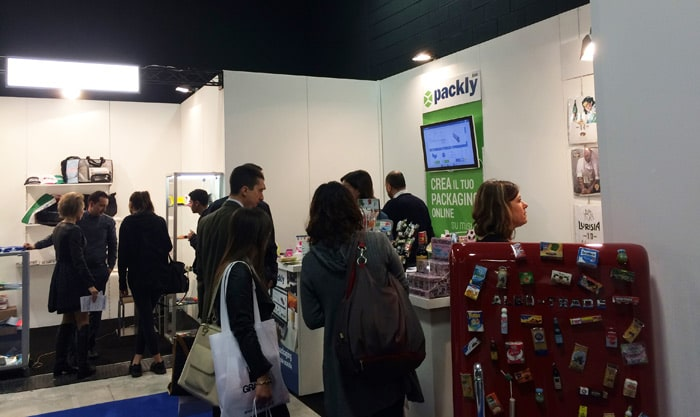 Packly-Promotion-Expo-Shop-Expo