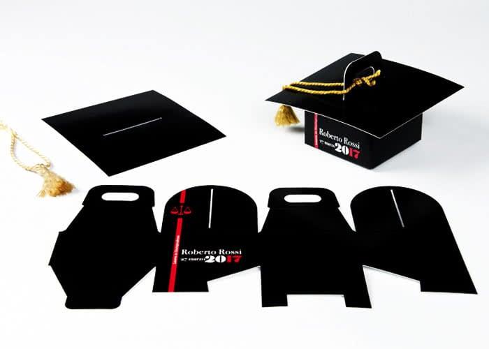 Scatole-portaconfetti-e-bomboniere-personalizzate