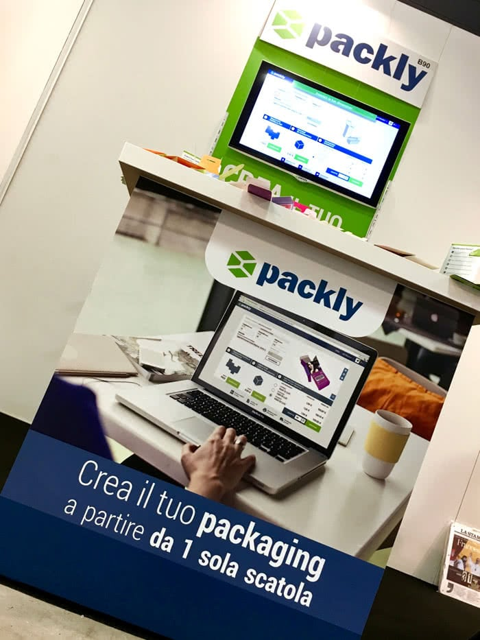Stand-Packly-Promotion-Expo