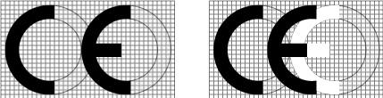 costruzione-marchio-CE