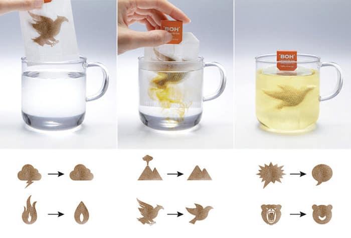 idee-creative-packaging-di-tè