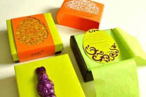 18 bellissime scatole per Pasqua da non perdere!