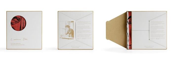 packaging-per-tovagliette-da-tè