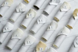 In cucina con stile: packaging per tovagliette e articoli tessili