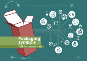 Packaging symbols: how to effectively talk to consumers