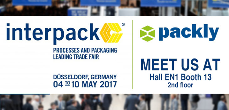 packly duesseldorf interpack 2017