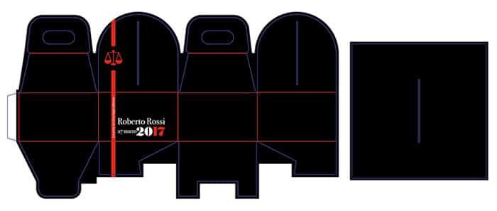 tracciato-fustella-personalizzato-per-scatola-laurea