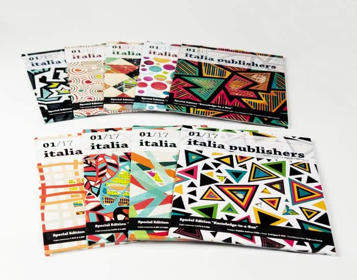 Italia-Publishers-e-Packly