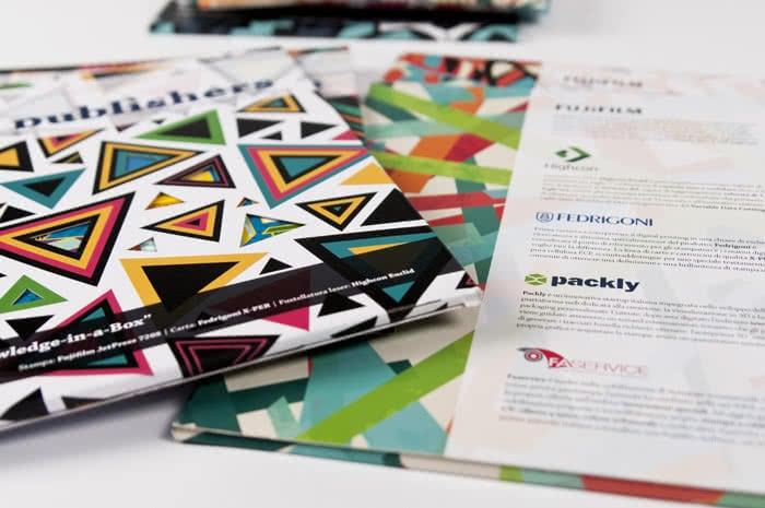 packaging-digitale-multiazienda