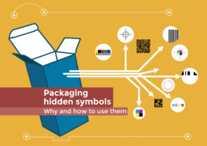 Packaging hidden symbols: why and how to use them