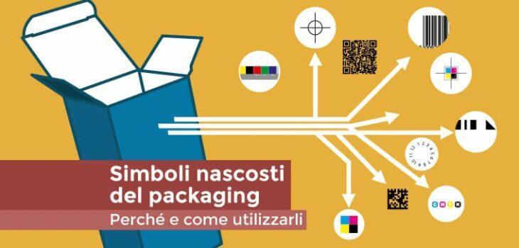 simboli-nascosti-packaging