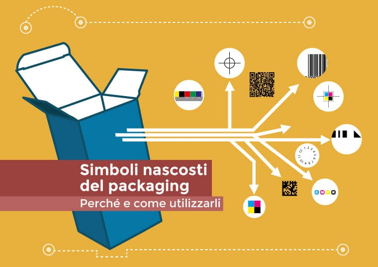 simboli-nascosti-packaging