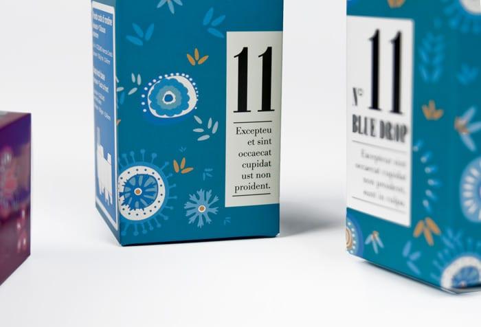 confezioni-personalizzate-profumi