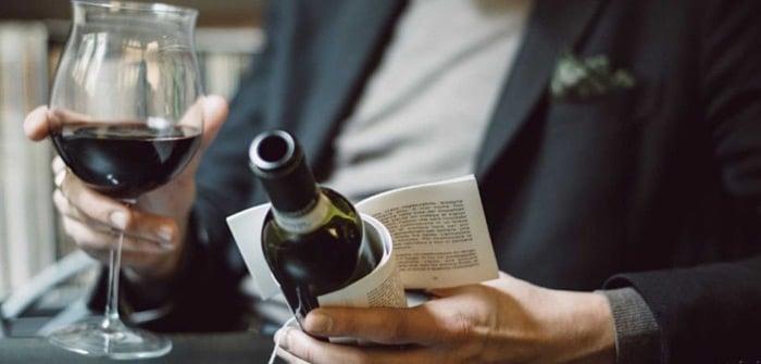 etichette-vino-creative