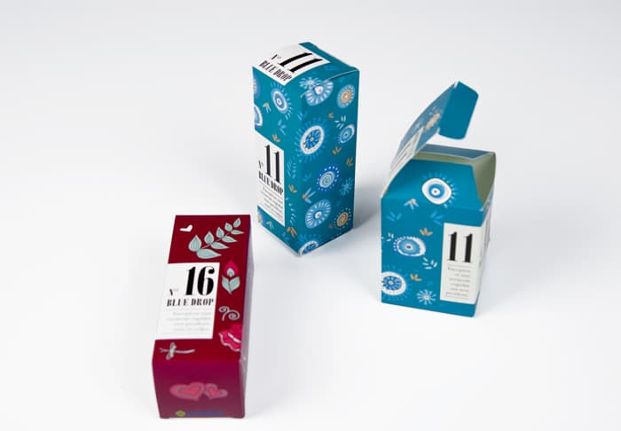 packaging-cosmetico-Packly