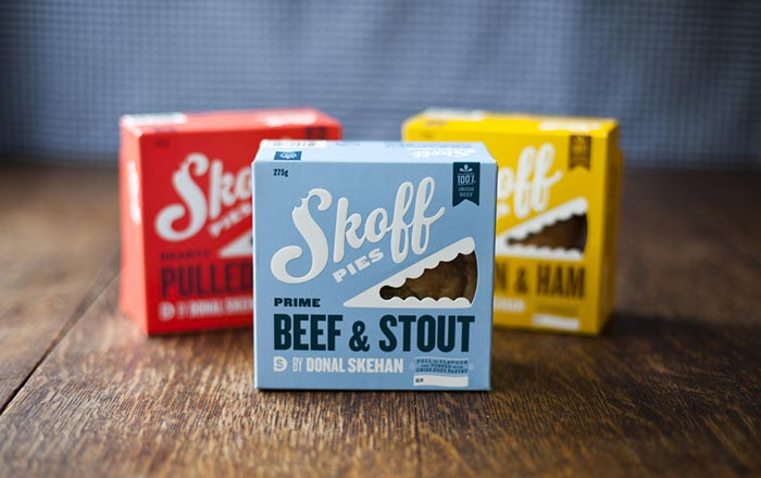 Skoff-pies-food-packaging-personalizzato