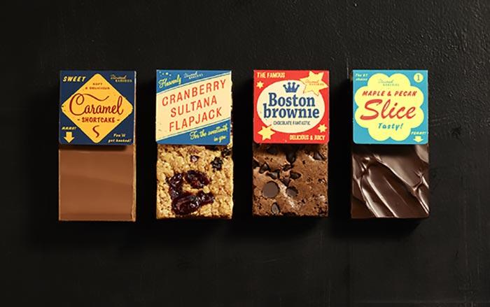 brownies-packaging