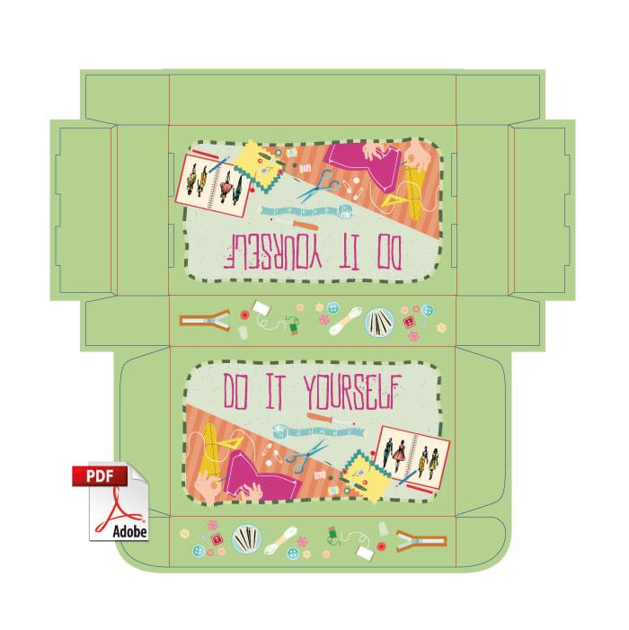 custom-box-for-sewing-kit-vector-pdf-146x86x26