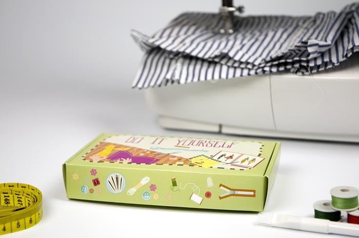 custom-fashion-packaging