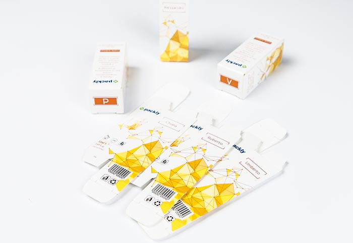 custom-medical-packaging