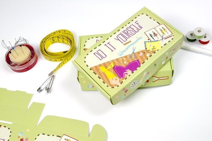 custom-packaging-online-printing