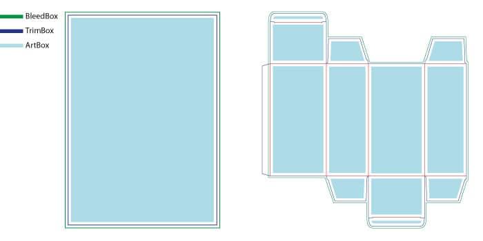 formato-stampa-trim-bleed-art