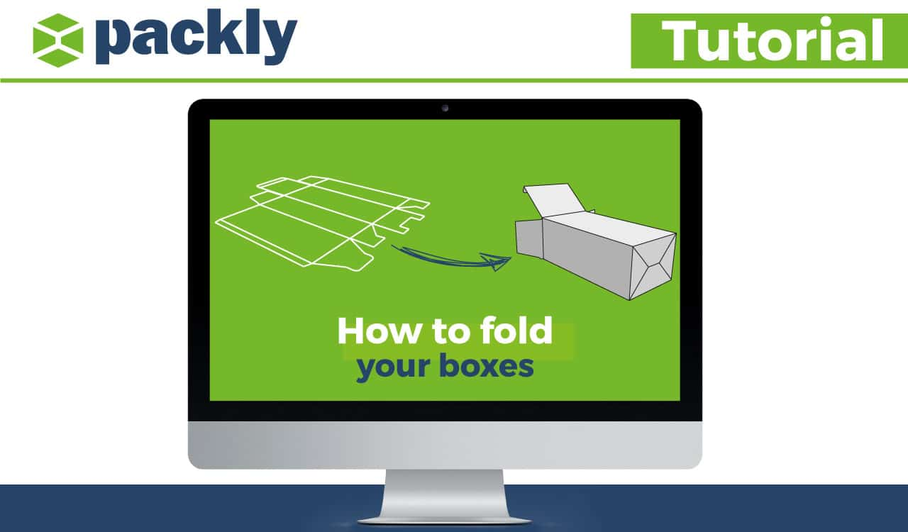 how-to-assemble-custom-packly-boxes