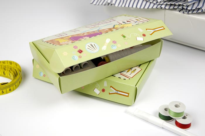 packaging-personalizzati-online