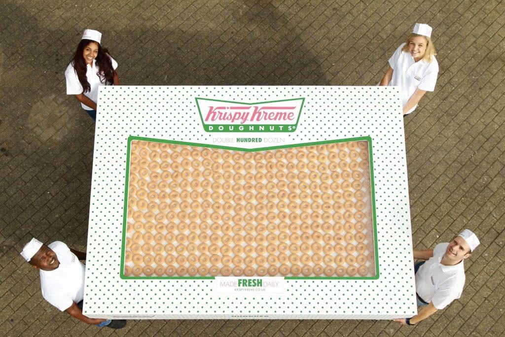 packaging più grandi del-mondo-donut