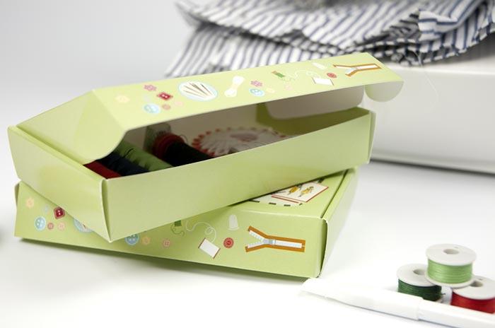 scatole-fai-da-te-cucito