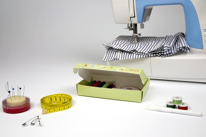 scatole-per-accessori-sartoriali
