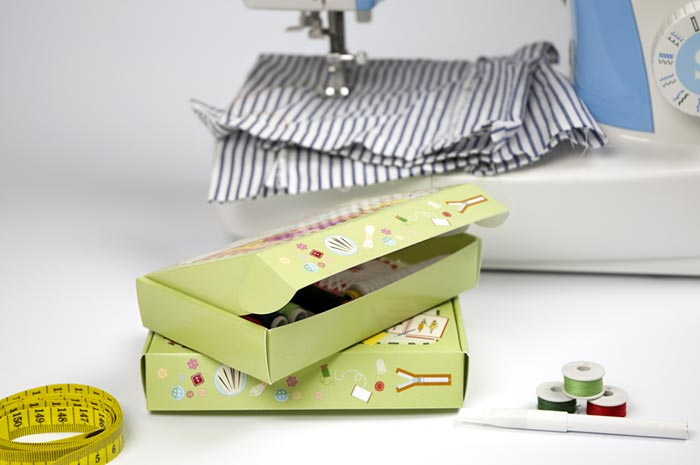 tailoring-custom-boxes-diy