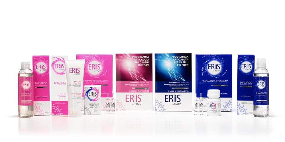 gender marketing packaging-design
