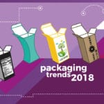 packaging-design trend 2018