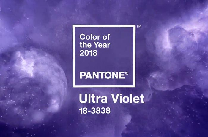 pantone-color-of-the-year-2018-ultra-violet