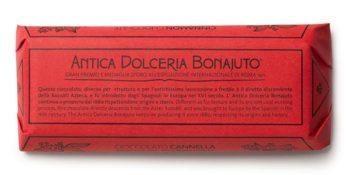 antica-dolceria-bonajuto-packaging-design