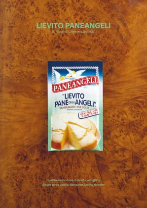 fattobene-paneangeli-packaging