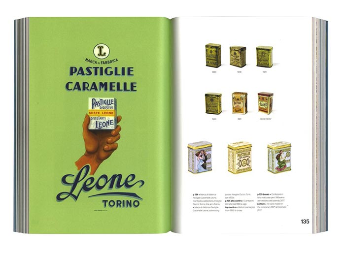 packaging-pastiglie-leone-fattobene