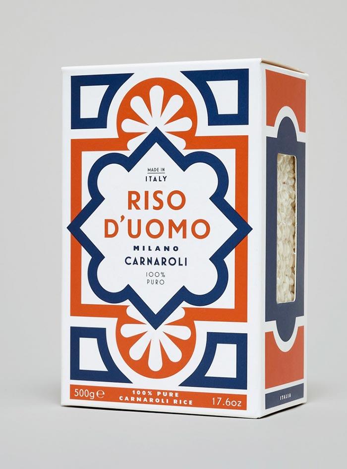 confezione-riso-d'uomo-design-grafico-duomo-milano
