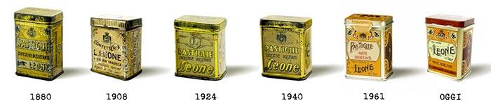 confezioni-vintage-pastiglie-leone-latta