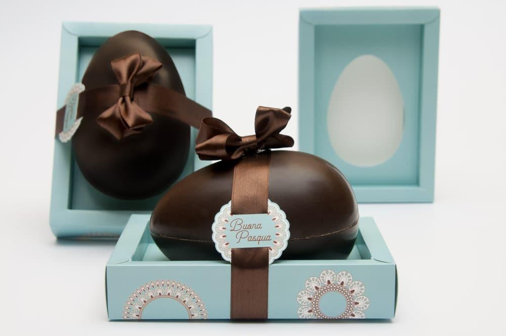 custom easter egg boxes