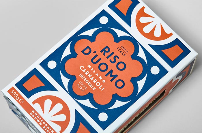 packaging-here-design-riso-d'uomo-milano