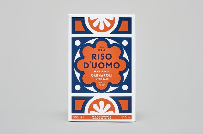 riso-d'uomo-carnaroli rice custom box