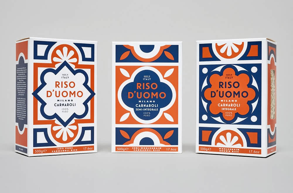 riso-d'uomo-packaging-design-branding