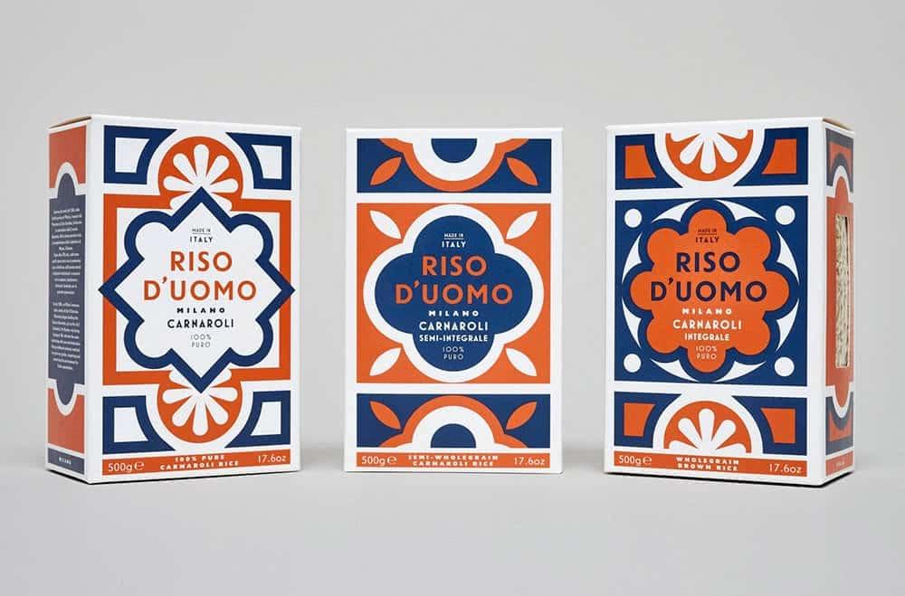 riso-d'uomo-packaging-design-branding