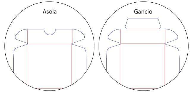 tracciato-fustella-valigetta-asola-gancio